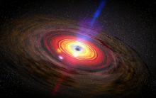 La guerra del Big Bang