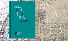 Natura: Las derivas históricas. Reseña<br><span style='color:#5c5c5c;font-size:12px;font-weight: 700; font-family: Lato, sans-serif;text-transform: uppercase;'>Por Andrés Pablo Vaccari</span>