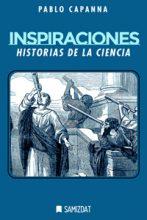 INSPIRACIONES<br>Historias de la Ciencia