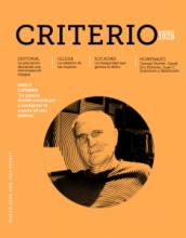 Pablo Capanna:<br>La ciencia ficción contribuyó a configurar el mundo en que vivimos<br><span style='color:#5c5c5c;font-size:12px;font-weight: 700; font-family: Lato, sans-serif;text-transform: uppercase;'>Entrevista</span>