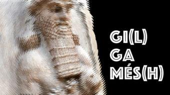 Gigamesh.org